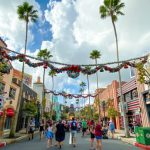 News! Hollywood Studios Just Extended Its Park Hours in Early 2020!