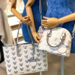 New! Kate Spade x Disney Collection Officially Launches at Disney Springs!