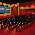 Find out When the NEW Mickey Shorts Theater is Opening in Hollywood Studios!