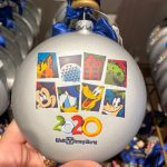 See Ya, 2019! MORE 2020 Merch Has Arrived in Disney World!