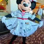 DFB Video: Are You Choosing the Right Disney World Restaurants? Here's What You're NOT Thinking About!