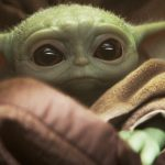 There's a New BABY YODA CEREAL Coming to Grocery Stores! Find Out When to Start Your Bounty Hunt!