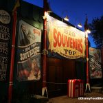PHOTOS & UPDATE: Pete's Silly Sideshow Reopens at Disney's Magic Kingdom After Sudden Closure
