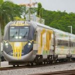 High Speed Train to Disney World Targets 2023 Opening