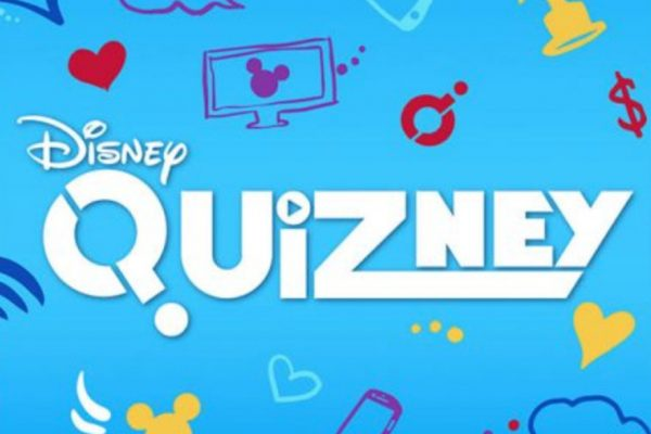 Do You Have What It Takes To Be On Disney's Channel's New Quiz Show?