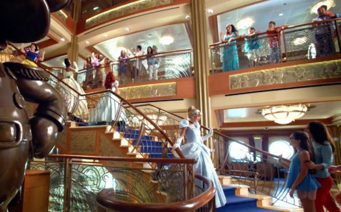 Disney Cruise Line Updates Refund Policy For Guests
