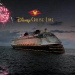 Sail Away with These Disney Cruise Line Cyber Week DISCOUNTS!