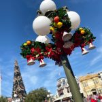 Another Sell-Out For Mickey's Very Merry Christmas Party at Walt Disney World