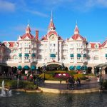 NEWS: Here Are the Health and Safety Measures You Can Expect to See at Disneyland Paris