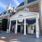 Art of Disney Now Open at Epcot's American Adventure Pavilion!