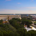 NEWS! Annual Passholders Can Get Some AWESOME Discounts on Disney World Area Hotels This Spring!