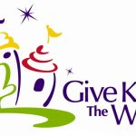 Enjoy A 'Night of a Million Lights' at Give Kids The World Village — A Benefit Event for the Holiday Season