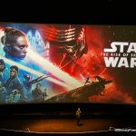The Rise of Skywalker Exhibit Takes Guests to a Galaxy Far, Far Away in Disney World (P.S. There Are a Few Spoilers)!
