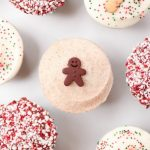 BOGO Alert! Find Out How To Score a FREE Sprinkles Cupcake TODAY!