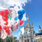 Your WINNER Has Been Revealed! See Which Restaurant Our Readers Crowned As Disney World's Quick Service CHAMPION!