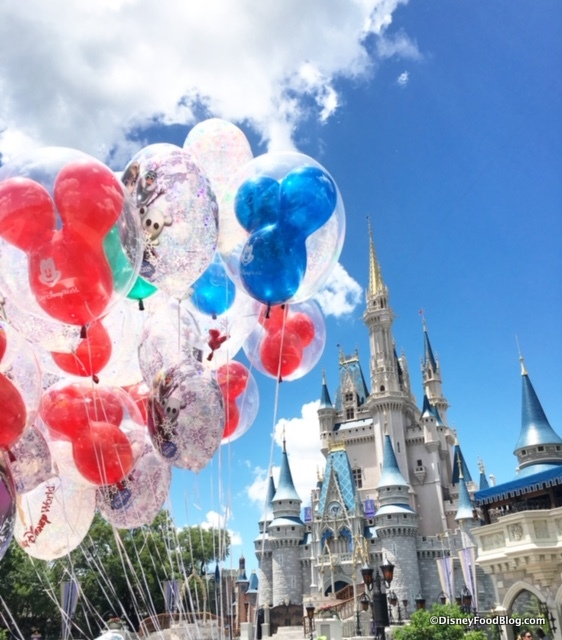 Disney World to Furlough 43,000 Employees During Indefinite Closure