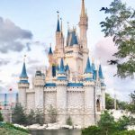 These 6 Mistakes Are Costing You Big Money at Disney World!