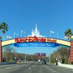 One Wall Street Analyst Thinks That Disney World Could Reopen SOON