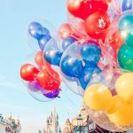 5 Problems Disney World Pros STILL HAVE…And How To Solve Them!