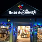 """Get This Limited Time FREEBIE When You Buy """"One Day at Disney"""" in Disney Springs!"""