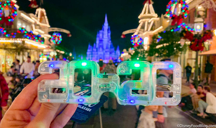 Disney World Christmas Packages 2021 Tons Of 2021 Disney Merchandise Just Arrived Online The Disney Food Blog