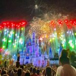 Here Are All of the Refurbishment Closures in Disney World Next Week!