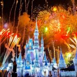 The Ultimate List of Disney World Dates You NEED to Know Before You Go