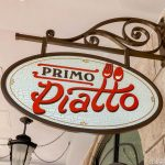 News! Primo Piatto At Disney's Riviera Resort Now Available On Mobile Order!