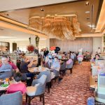 NEWS: Disney World Dining Reservations For Hotel Guests Opened Today. Here's What's Happening!