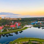 NEWS! Three MORE Big Disney World Hotel Discounts for 2020!