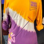Figment Fans, Get Ready! Here's a First Look at the 2020 Epcot Festival of the Arts Merchandise!
