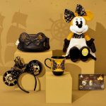 A Pirates Life for Me! We Just Got a Peek at What the February Minnie Mouse: The Main Attraction Will Look Like!