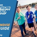 Get Ready to Run for This 2020 Walt Disney World Marathon Weekend Merch!