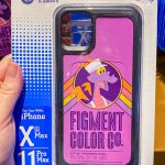 Here's ALL of the Merchandise at the 2020 Epcot International Festival of the Arts!