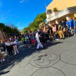 What's New in Hollywood Studios — Lots of Verrines, New Pixar Merch, and $1 Cheese Sauce!