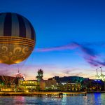 Sample Some of the Best Spots in Disney Springs With This Event Happening SOON!
