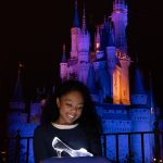 NEW Insta-Worthy Nighttime Magic Shots Are Coming to Disney World Soon!