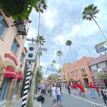 You HAVE to See How Josh D'Amaro Is Celebrating Hollywood Studios' Birthday in the Park!