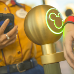 News: Free Disney World MagicBands Are Officially Gone For Good For Hotel Guests