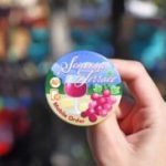 The FINAL Group of Disneyland Annual Passholder Mobile Order Buttons Are Coming Soon!
