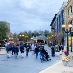 Update! Hollywood Studios Opening Has Been Extended in March… AGAIN!