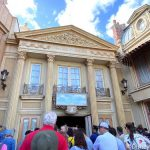 Epcot's Just Reduced Its Hours of Operation on These SEVEN Experiences!