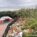 Did You Know About These Upcoming SECRET Disney World Projects?