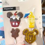 Attention, All Foodies! You're Going to LOVE This New Food Merchandise in Disney World!