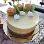 Review! This SubLIME Dessert is Making Waves in Disney World!