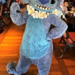 Feast Your Eyes on This Stitch-inspired Slow Cooker from Disney and BoxLunch!