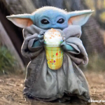 Build Him, YOU WILL! Baby Yoda Will Be Coming to a Build-A-Bear Near You SOON!