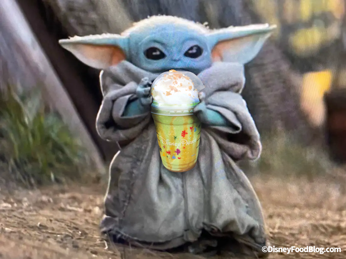 Baby Yoda: Etsy Stores Sell 'Baby Alien Dolls' to Avoid Disney Copyright