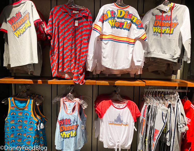 California Paradise Found Youth Sweatshirt Hoodie