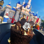 We Found A Practically Perfect Chocolate Lover's Dream at Jolly Holiday in Disneyland!